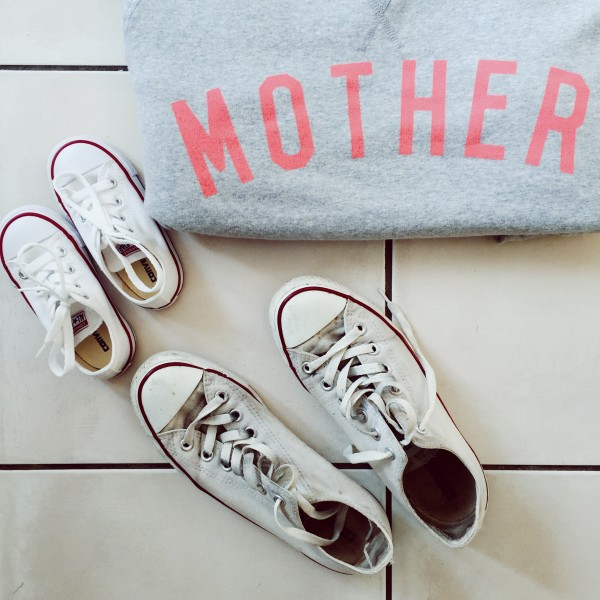 shop.selfishmother.com, selfish mother sweaters, selfish mother blog, mother sweater selfish mother