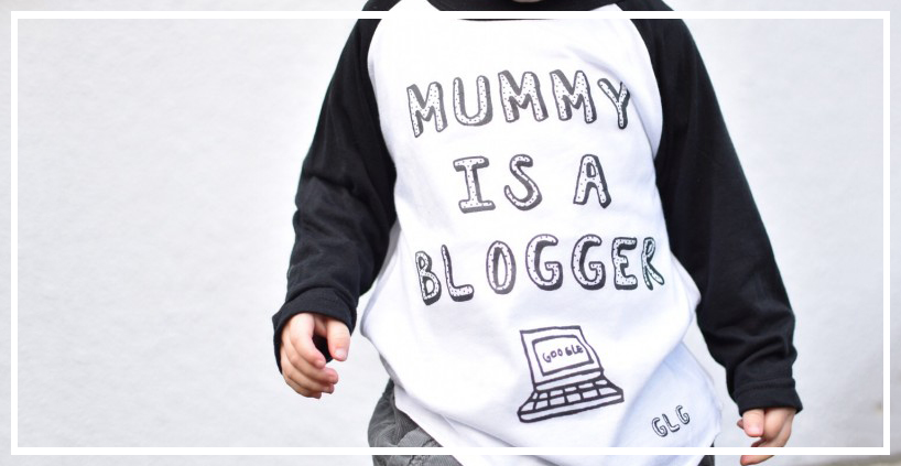 Mummy Bloggers Explained