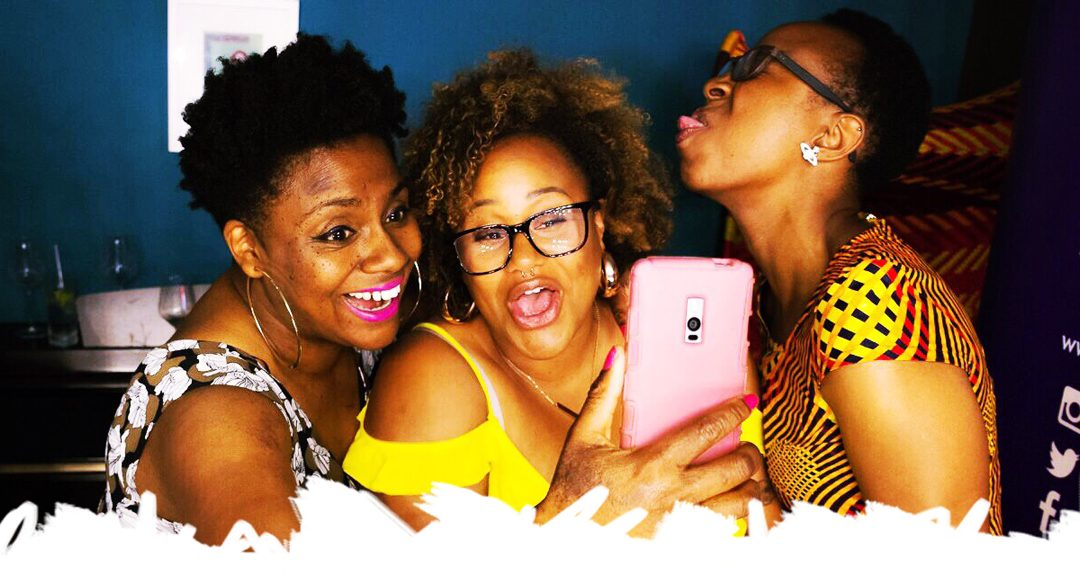 Best Mummy meetups… Instagram style