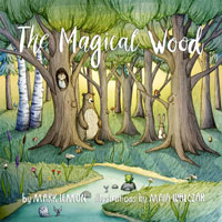 The Magical Wood