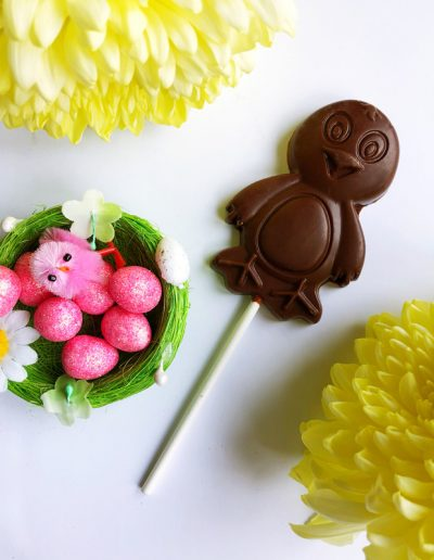 Dairy-Free Easter - Asda|Dairy free chocolate lolly