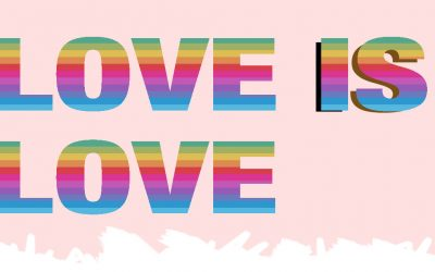 Words that you can & cannot use to describe the LGBTTQQIAAP community