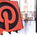 Pinterest - How to use their functions to increase website traffic