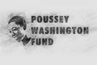 The Poussey Washington Fund
