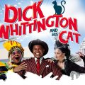 Dick Whittington And His Cat - Hackney Empire