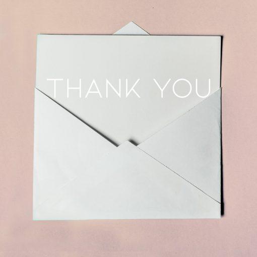 Bridal Greetings Card